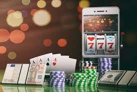 cbet online gambling